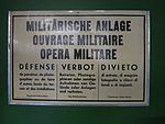 Militärische Anlage Verbot.jpg