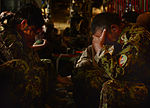 Military Photographer of the Year First Place, Staff Sgt. Vernon Young 140519-F-IO684-506.jpg