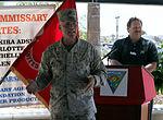 Military children receive commissary scholarship 120620-M-XW721-011.jpg