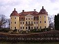 Milkel Schloss 1.JPG