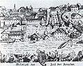 Millstatt 17 Jh älteste Ansicht.jpg