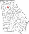 Milton County Georgia.png