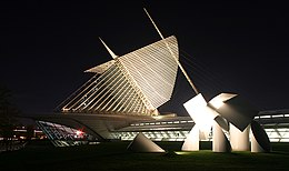 Milwaukee Art Museum at night.jpg