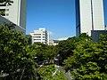 Minatojimanakamachi - panoramio (27).jpg