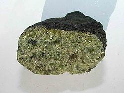 Mineral Olivino GDFL046. jpg