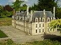 Mini-Châteaux Val de Loire 2008 298.JPG