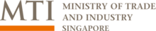 Ministry of Trade and Industry (Singapore) logo.png