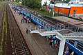 Minsk Uschodni station p11.jpg