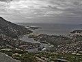 Mirador de Ézaro, Dumbría (5164940908).jpg