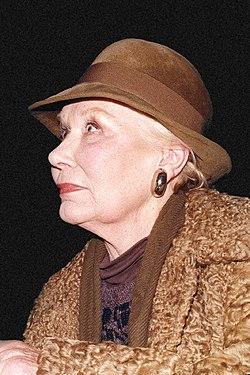Mirosława Dubrawska (2000).jpg