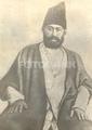 Mirza Mammadgulu Qayibov.png