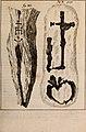 Miscellanea curiosa, sive, Ephemeridum medico-physicarum Germanicarum (1702) (14597578189).jpg