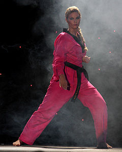 Miss Denmark 08 Lisa Lents.jpg