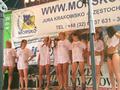 Miss Mokrego Podkoszulka, Morsko 2008, scena.png
