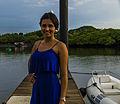 Miss Nicaragua 2013 ~ Nastassja Bolivar.jpg