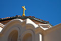 Mission Dolores-12.jpg