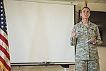 Mission Support Group awards and farewell luncheon (20475543773).jpg