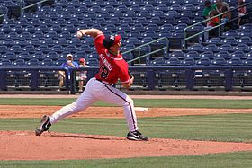 Mississippi Braves pitcher Scott Diamond.jpg