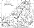 Mississippi Embayment Structural Map.png