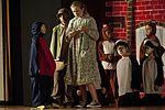 Missoula Children's Theatre performs The Secret Garden 120818-F-AD344-200.jpg