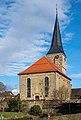 Mistelgau St.Bartholomäus-20200301-RM-155836.jpg