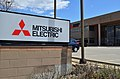 MitsubishiElectricMarkham.jpg
