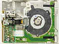 Mitsubishi Electric MF355H-322MG - motor and controller-92318.jpg