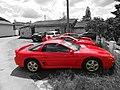 Mitsubishi GTO twin turbo (8879250735).jpg