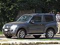 Mitsubishi Montero GLS 3.2 CRDi 2012 (9609145279).jpg