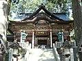 Mitsumine-jinja.jpg