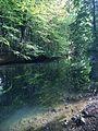 Mittelfranken (29624683834).jpg