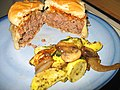 Mixed-meat hamburger and roasted vegetables (1).jpg