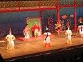 Miyako Odori; cherry dance in Kyoto Urashima.jpg