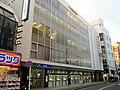 Mizuho Bank Gakuen-mae Branch.jpg