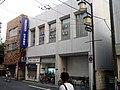 Mizuho Bank Kiyose Branch.jpg