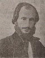 Մկրտիչ Պեշիկթաշլյան