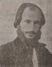 Mkrtich Peshiktashlyan.jpg