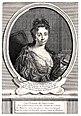 Mlle L'Héritier.jpg