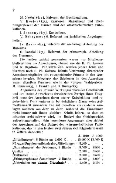 File:Mnib492-ChronikNTS1911.djvu