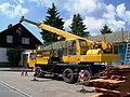 Mobile crane in Germany.JPG