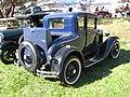 Model A Ford (20903655803).jpg
