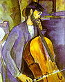 Modigliani – Cello Player.jpg