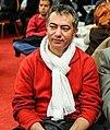 MohammadReza Hedayati.jpg