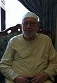 Mohammad Adeeb Saleh.jpg