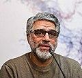 Mohammad Ali Bashe Ahangar.jpg