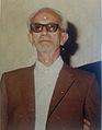 Mohammad nemazi.jpg