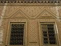 Mojtahidi (Mojtahedi) House - Nishapur 05.JPG