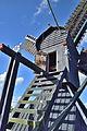 Molen De Himriksmole, Leeuwarden (4).jpg