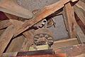 Molen Grenszicht, Emmer-Compascuum builkist aandrijving (2-.jpg