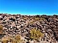Momias de 3000 años en las inmediaciones del Salar de Uyuni Territorio Llica 34.jpg